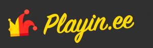 Playin.ee